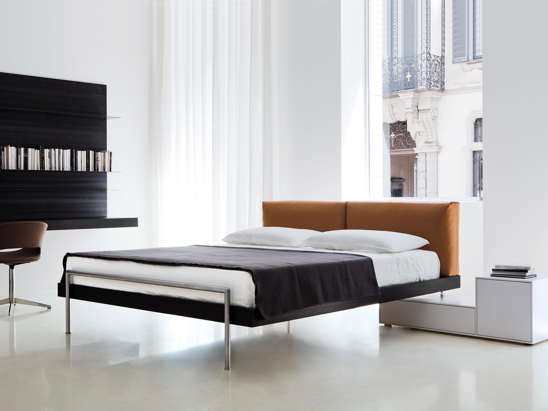 Кровать PORRO Shin