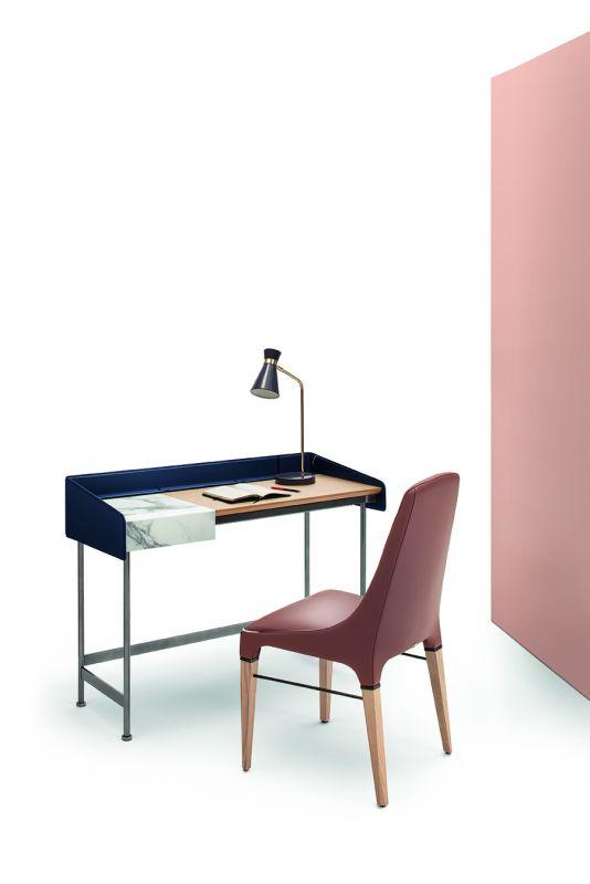 Письменный стол Bontempi Casa Secret