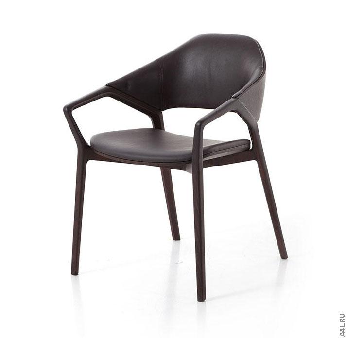 Кресло Cassina 133 Ico