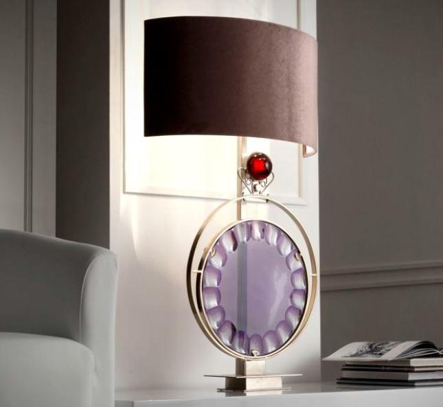 Лампа Sigma Elle Due CL1982/V