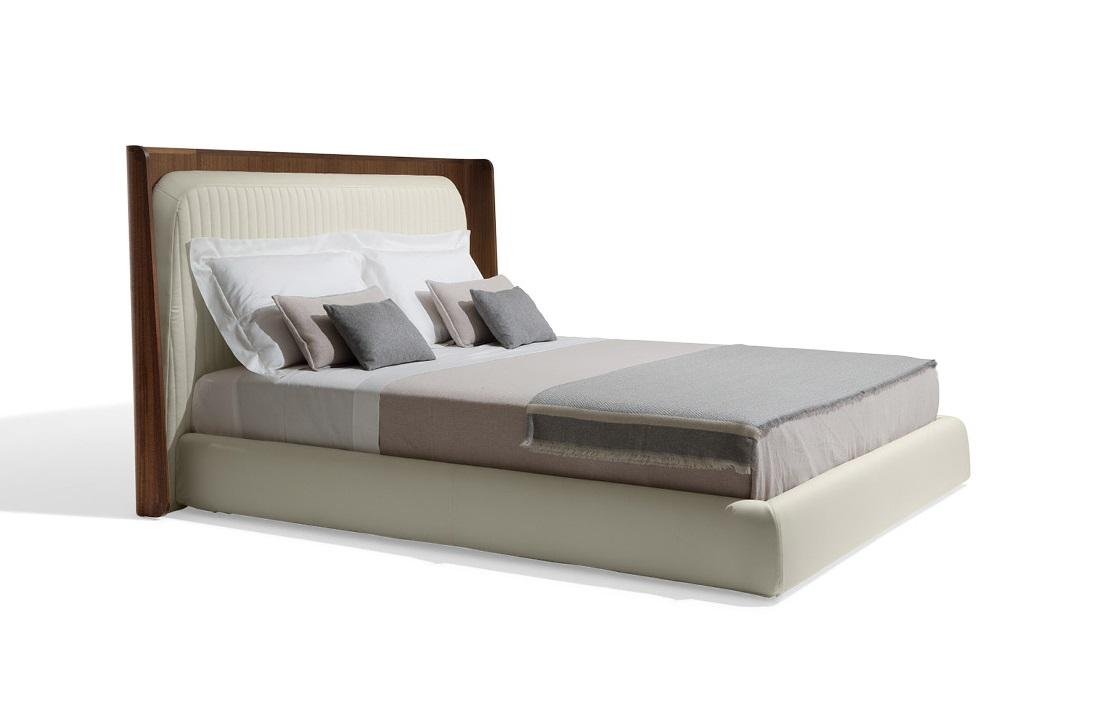 Кровать Giorgetti Hypnos