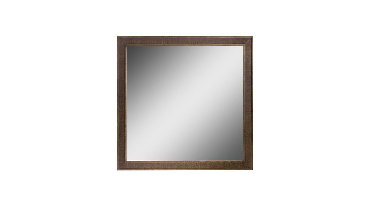 Зеркало Ceccotti ICS Specchiera