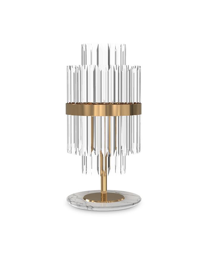 Лампа Luxxu Liberty