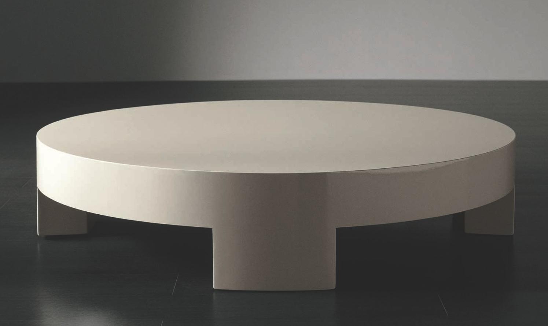 Стол Meridiani Sumo