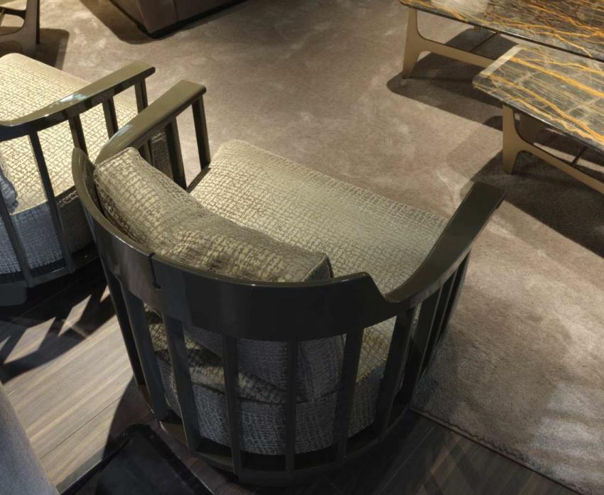 Кресло Mobilidea 5546
