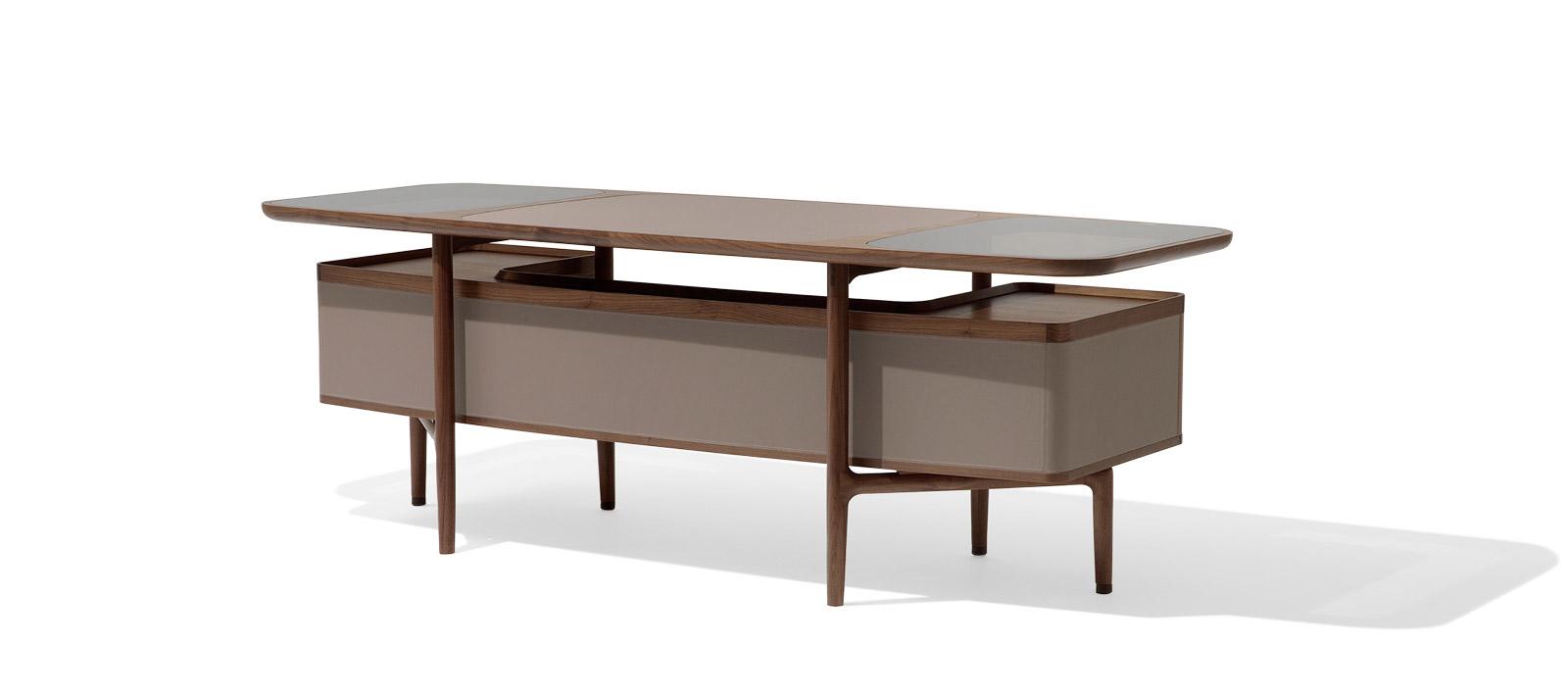 Письменный стол Giorgetti Modul