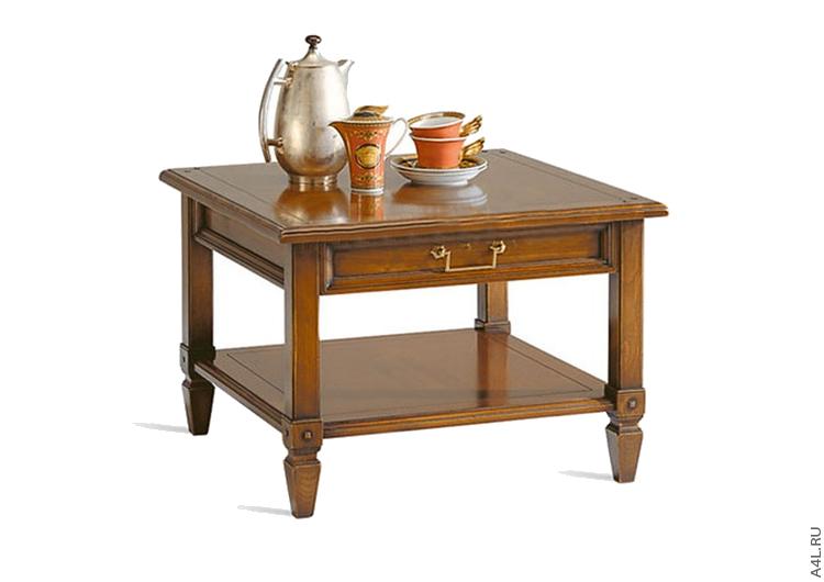 Кофейный столик Selva Bellagio 3680