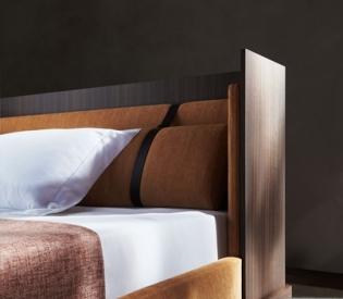 Кровать Molteni&C Twelve A.M.