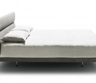 Кровать De Padova Sleeping Car