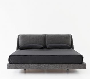 Кровать PORRO Makura