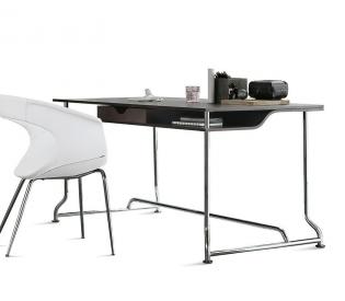 Письменный стол Alivar Papier