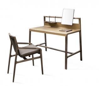 Письменный стол Alivar Scribe