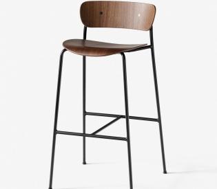 Барный стул Andtradition Pavilion AV7/AV9