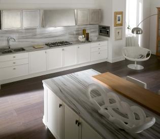 Кухонный гарнитур Aster Cucine Avenue 4