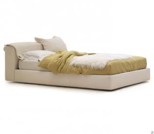 Кровать Cassina L34 Mex C