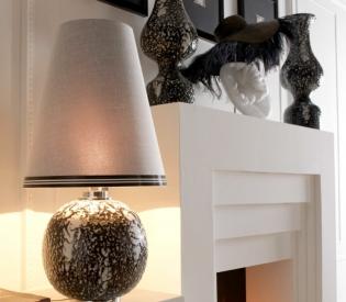 Лампа Sigma Elle Due CL 2009