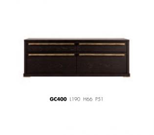 Комод Ego Columbia GC400