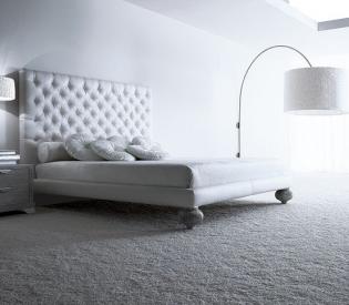 Кровать Ego Domingo