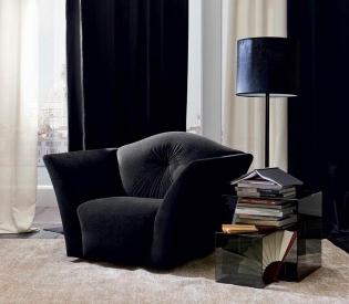 Кресло Ego Ginevra CP434