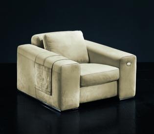 Кресло Fendi Casa Edoardo