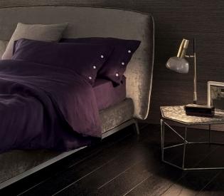 Кровать Flou Oliver
