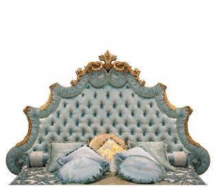 Кровать Francesco Molon New Empire H407