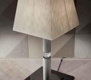 Лампа Giorgio Collection Alchemy Lucilla