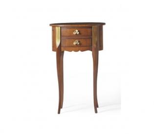 Столик Jumbo Collection