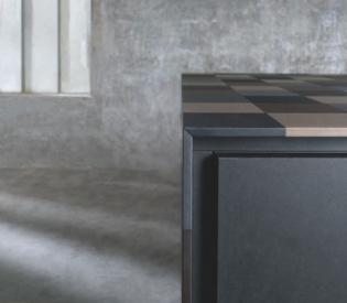 Кухонный гарнитур Key Cucine Eco
