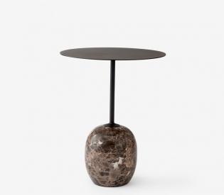 Кофейный столик Andtradition Lato LN9