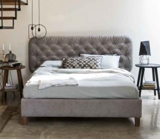 Кровать Letti&Co Cookie
