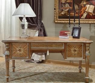 Письменный стол Medea Art.49