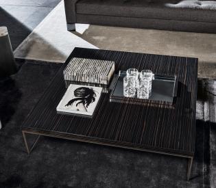 Столик Minotti Calder