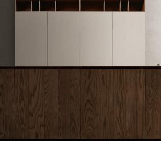 Кухонный гарнитур MK Cucine 045 3