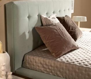Кровать Mobilidea Andy