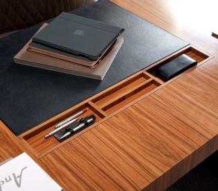 Письменный стол Mobilidea Cervantes