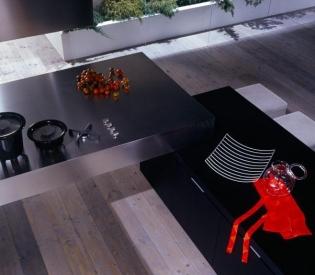 Кухонный гарнитур Modulnova SP 29