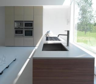Кухонный гарнитур Modulnova Twenty 3