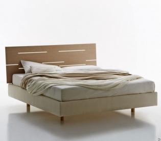 Кровать Molteni&C Nature