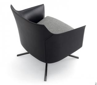 Кресло Poliform Stanford