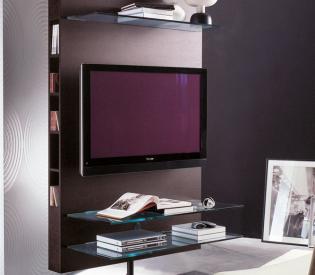 Модуль TV Porada Mediacenter