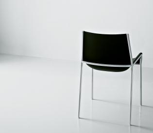 Стул Porro H.Chair
