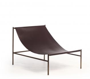 Кресло Potocco Vigo