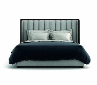 Кровать Selva Trust