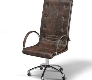 Кресло Smania Sity