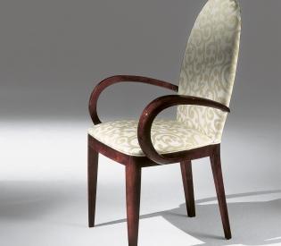 Кресло Tura Classic 2703