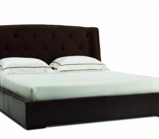 Кровать Ulivi Damien