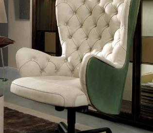 Кресло Ulivi Sophia