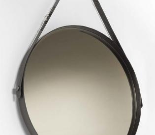 Зеркало Vittoria Frigerio Palladio