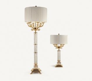 Лампа Zanaboni L034 F